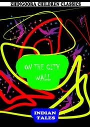 On The City Wall ebook by Harry Stein