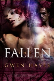 The Fallen ebook by Gwen Hayes