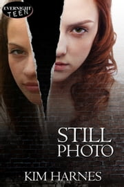 Still Photo ebook by Kim Harnes