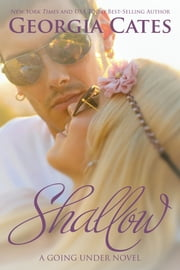 Shallow ebook by Georgia Cates