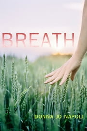 Breath ebook by Donna Jo Napoli