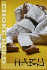 Choke Hold ebook by habu