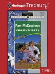Chasing Baby ebook by Pam McCutcheon