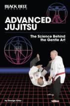 Advanced Jujitsu ebook by George Kirby