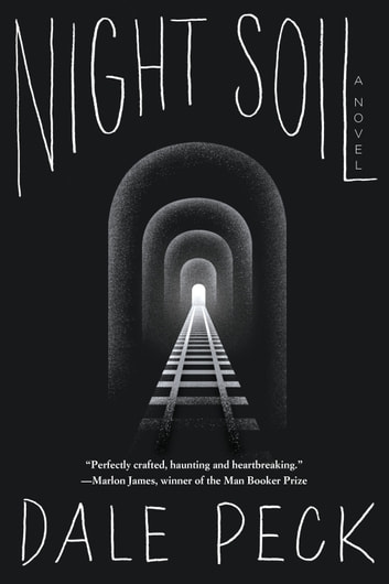 Night Soil ebook by Dale Peck