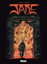 Jade Tome 01 ebook by Ulysse Malassagne