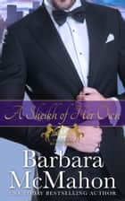 A Sheikh of Her Own ebook by Barbara McMahon