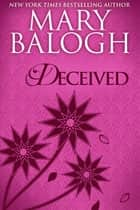 Deceived eBook by Mary Balogh