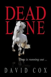 Deadline ebook by David Cox