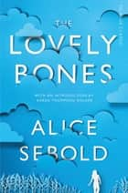 The Lovely Bones - Picador Classic ebook by Alice Sebold