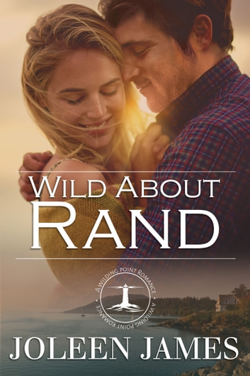 Wild About Rand ebook by Joleen James