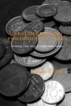 Wealth Building for Ordinary Folks ebook by Tamika G. Palmer
