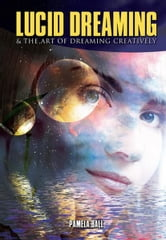 Lucid Dreaming ebook by Pamela Ball