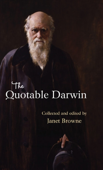 the evolution of inanimate objects the life and collected works of thomas darwin 1857 1879 karlinsky harry