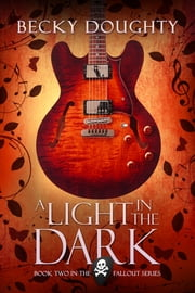 A Light in the Dark ebook by Becky Doughty