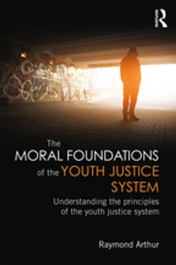 moral degradation among youth Declining moral values in youth 1 declining of moral values in youth  now a day's many young teenagers are grow up without values the decline of values among youth have increase in crime and violence, sexual activities and drug abuse  the causes of their moral degradation and how to solve it how it the name of modernization, youths.