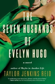 [Image: the-seven-husbands-of-evelyn-hugo.jpg]