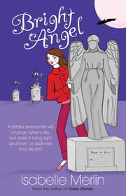 Bright Angel ebook by Isabelle Merlin