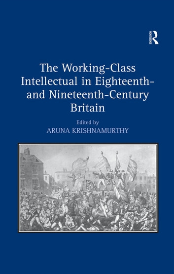 the trialing life and work of the working class individuals in the nineteenth century Women in nineteenth-century america by dr graham warder, keene state college  during the first half of the nineteenth century, the evangelical fires of the second great awakening swept the nation with the second great awakening came the rise of a more active and opti.