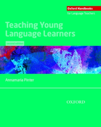 Teaching young language learners second edition ebook by annamaria teaching young language learners second edition ebook by annamaria pinter fandeluxe Choice Image