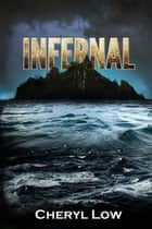 Infernal ebook by Cheryl Low