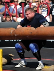 MILO: A Journal for Serious Strength Athletes, Vol. 20.4 ebook by Randall J Strosse, Ph. D.