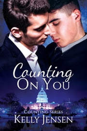 Counting on You ebook by Kelly Jensen