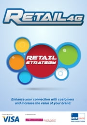 Retail4G: Retail Strategy ebook by J. C. Williams Group