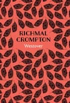 Westover ebook by Richmal Crompton