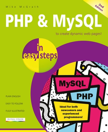 PHP POCKET REFERENCE 2ND EDITION EBOOK DOWNLOAD