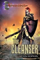 The Cleanser - Vargrom, #3 電子書籍 by Kevin Hopson