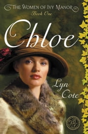 Chloe ebook by Lyn Cote