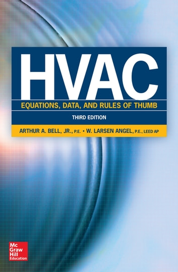 Hvac equations data and rules of thumb third edition ebook by w hvac equations data and rules of thumb third edition ebook by w fandeluxe Images