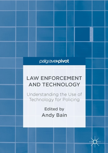 the newest technology in law enforcement essay Law enforcement computer evidence specialists have the know-how and information to generate internet web pages, which only cost the departments a few dollars a month to maintain a large number of internet service providers will often provide free web space for the law enforcement community.