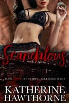 Scandalous ebook by Katherine Hawthorne
