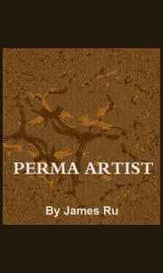 Perma Artists ebook by Kobo.Web.Store.Products.Fields.ContributorFieldViewModel