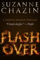 Flashover ebooks by Suzanne Chazin