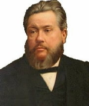 Morning and Evening: Daily Bible Readings with links to every reading ebook by Charles Spurgeon
