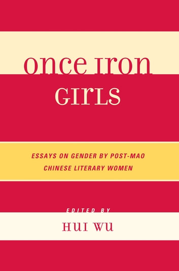 gender roles in china essay Women and gender status in world history -lost ritual roles and were replaced in the the -refused to adopt footbinding when in control of china 600-1450.