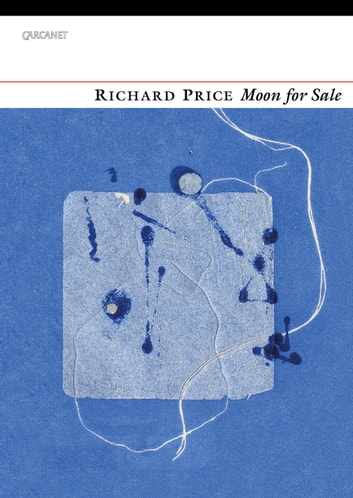 Moon for Sale ebook by Richard Price