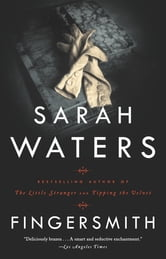 Fingersmith ebook by Sarah Waters