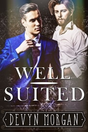 Well Suited ebook by Devyn Morgan