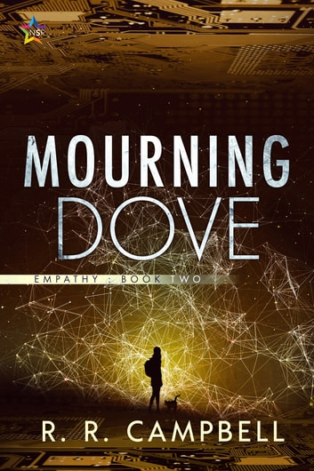 Mourning Dove ebook by R.R. Campbell