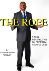 The Rope ebook by Clarence Mason