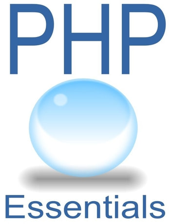 PHP Essentials ebook by Neil Smyth