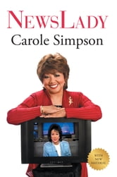 NewsLady ebook by Carole Simpson
