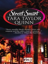 Street Smart ebook by Tara Taylor Quinn