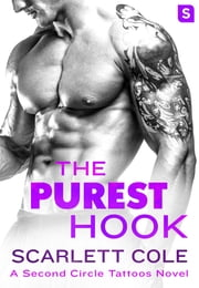 The Purest Hook ebook by Scarlett Cole