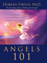 Angels 101 ebook by Doreen Virtue