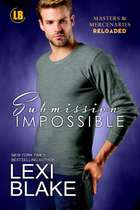 Submission Impossible ebooks by Lexi Blake